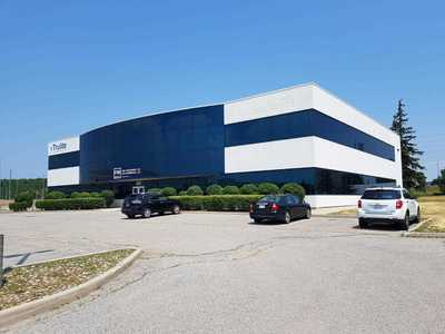 385 Connie Cres,  N4975857, Vaughan,  for lease, , Sutton Group-Admiral Realty Inc., Brokerage *