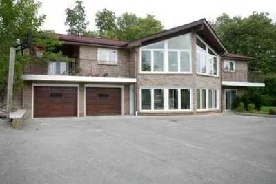 3241 Highway 25 Rd,  W5098080, Oakville,  for sale, , Tsering Chogyal, Century 21 People's Choice Realty Inc., Brokerage *