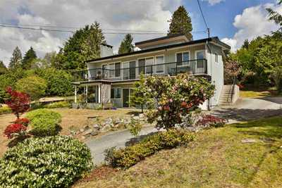 1239 IOCO ROAD,  R2536654, Port Moody,  for sale, , Olga Demchenko, Team 3000 Realty Ltd.