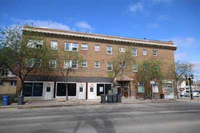 466 Sherbrook Street,  202026881, Winnipeg,  for sale, , Harry Logan, RE/MAX EXECUTIVES REALTY