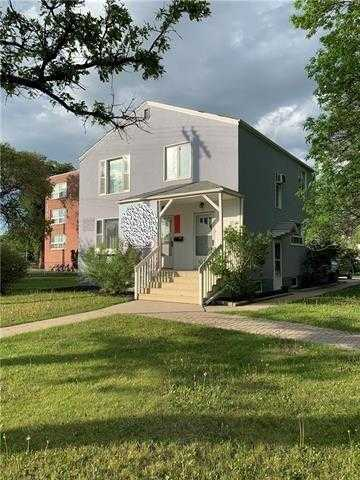 677 St Mary's Road,  202029963, Winnipeg,  for sale, , Terry Isaryk, RE/MAX Performance Realty