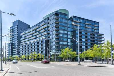 N806 - 120 Bayview Ave,  C5109263, Toronto,  for rent, , Marlena Florio, Right at Home Realty Inc., Brokerage*