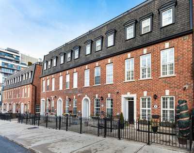 1968 Bloor St W,  W5090324, Toronto,  sold, , DAVID BOBNAR, Kingsway Real Estate Brokerage*