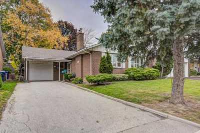 10 Deanewood  ,  W4978072, Toronto,  sold, , DAVID BOBNAR, Kingsway Real Estate Brokerage*