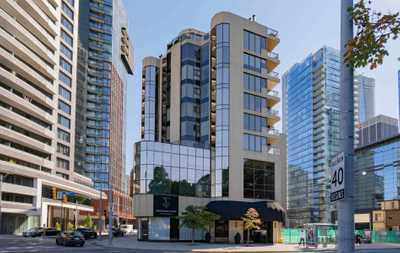 1331 Bay St,  C5076952, Toronto,  for sale, , Mary Najibzadeh, Royal LePage Your Community Realty, Brokerage*