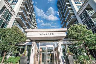 2119 Lakeshore Blvd W,  W5109679, Toronto,  for sale, , Rudy Habesch, Right at Home Realty Inc., Brokerage*