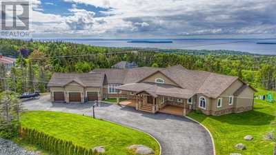 9 Tranquil Place,  1224827, Paradise,  for sale, , Ruby Manuel, Royal LePage Atlantic Homestead