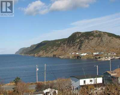 45 - 47A, 55 Beachy Cove Road,  1223232, Portugal Cove - St. Philips,  for sale, , BlueKey Realty Inc.