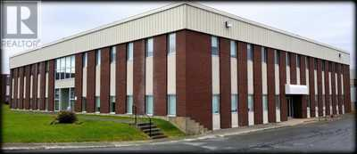 90 O'Leary Avenue Unit#207,  1221891, St. John's,  for lease, , Ruby Manuel, Royal LePage Atlantic Homestead