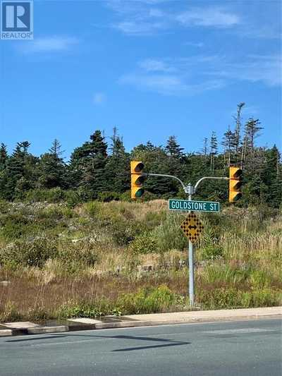 72 Goldstone Street,  1220853, St John's,  for sale, , Green Squires Real Estate- RE/MAX Infinity Realty Inc.