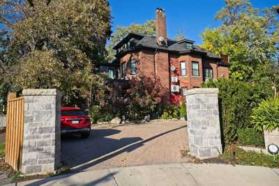 29 Scarth Rd,  C5110918, Toronto,  for sale,