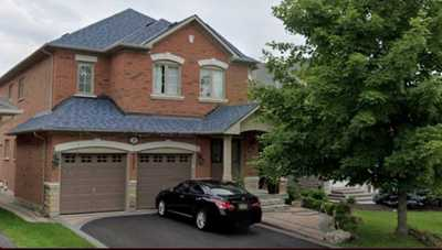 Bsmt - 23 Winterberry Dr,  N5112250, Markham,  for rent, , HomeLife Today Realty Ltd., Brokerage*