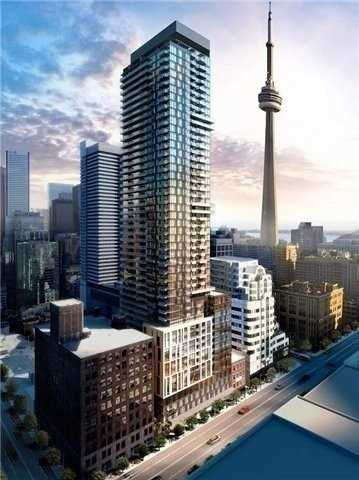 87 Peter St,  C5092279, Toronto,  for rent, , Michelle Whilby, iPro Realty Ltd., Brokerage