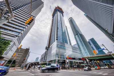 10 York St,  C5112796, Toronto,  for sale, , Cindy Fan, HomeLife Gold Pacific Realty Inc., Brokerage*