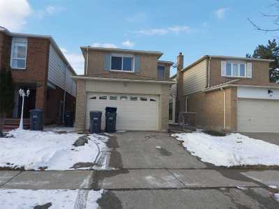 170 Morton Way,  W5109992, Brampton,  for sale, , HARRY SANDHU, HomeLife/Miracle Realty Ltd, Brokerage *