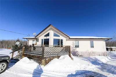 5 Willow Bay,  202102856, Lee River,  for sale, , Harry Logan, RE/MAX EXECUTIVES REALTY