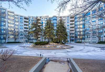 333 Clark Ave W,  N5114371, Vaughan,  for sale, , Sutton Group-Admiral Realty Inc., Brokerage *