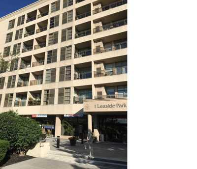 1 Leaside Park Dr,  C5114673, Toronto,  for rent, , Michelle Whilby, iPro Realty Ltd., Brokerage