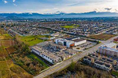 3720 TOWNLINE ROAD,  C8036615, Abbotsford,  for lease, , Jeff Inglis, HomeLife Advantage Realty (Central Valley) Ltd