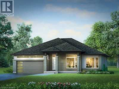 335 NORMANTON Street,  40063779, Port Elgin,  for sale, , Jason Steele - from Saugeen Shores, Royal LePage Exchange Realty CO.(P.E.),Brokerage