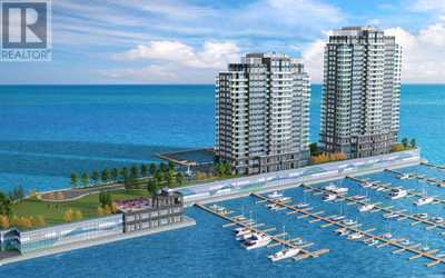 1110 King ST W # 907,  K21000072, Kingston,  for sale, , Laurel Amey, RE/MAX RISE EXECUTIVES, BROKERAGE*