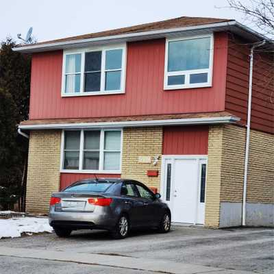 519 Harris Crt,  E5109351, Whitby,  for sale, , Marilyn Almeida, Right at Home Port Perry Branch