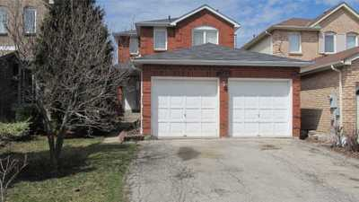 3608 Cherrington Cres,  W5056008, Mississauga,  for rent, , Charles Edward  Parsons, HomeLife/Response Realty Inc., Brokerage*
