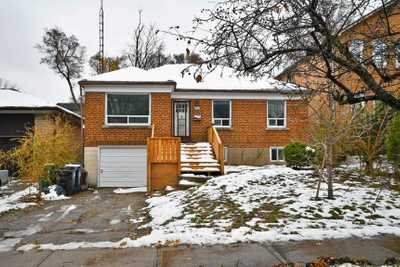 233 Carmichael Ave,  C5100809, Toronto,  for sale, , DUANE JOHNSON, HomeLife/Bayview Realty Inc., Brokerage*
