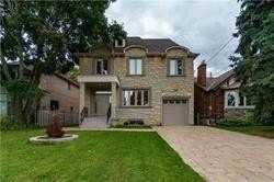 256 Grenview Blvd S,  W5114959, Toronto,  for sale, , Kovia Lovell, Right at Home Realty Inc., Brokerage*