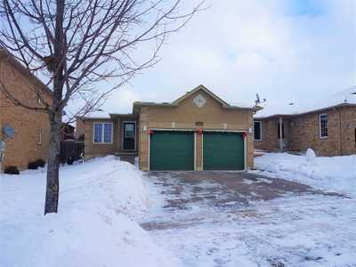 31 Michelle Dr,  S5115277, Barrie,  for rent, , Manmeet Saluja, HOUSESIGMA INC. Brokerage