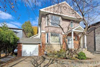 84 Poynts Ave,  C5115263, Toronto,  for rent, , Ani Boghossian, Sutton Group-Admiral Realty Inc., Brokerage *