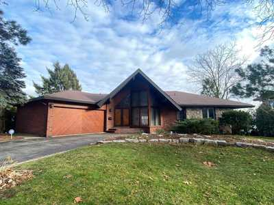 1364 Lakeshore Rd W,  W5059032, Oakville,  for sale, , Nick Dhaliwal, HomeLife Maple Leaf Realty Ltd., Brokerage *
