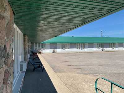 100 Government Rd W,  X5115706, Kapuskasing,  for sale, , Mohammad Kashif, Century 21 People's Choice Realty Inc., Brokerage *