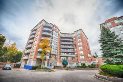 4640 Kimbermount Ave,  W5104704, Mississauga,  for sale, , CHRISTIAN  KENNERNEY, ROYAL LEPAGE CONNECT REALTY, BROKERAGE*