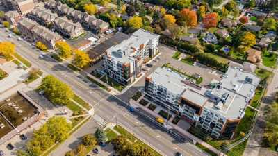 360 Plains Rd E,  W4957842, Burlington,  for sale, , Vanita Bassi, RE/MAX Real Estate Centre Inc., Brokerage*