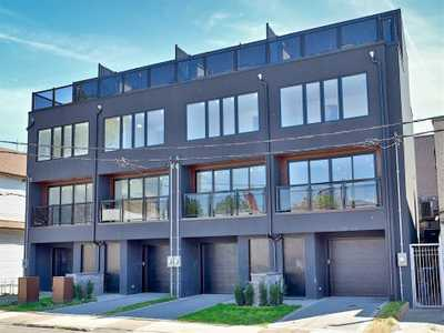 143 D'arcy St,  C5116016, Toronto,  for sale,