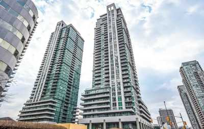 50 Town Centre Crt,  E5116271, Toronto,  for rent, , Richard Alfred, Century 21 Innovative Realty Inc., Brokerage *