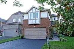 5953 Chorley (Upper)  Pl,  W5116958, Mississauga,  for rent, , HARRY SANDHU, HomeLife/Miracle Realty Ltd, Brokerage *