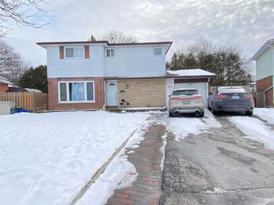 201 Wayne Court Crt,  E5115426, Oshawa,  for sale, , Theepan  Thanapalasingam, RE/MAX ROYAL PROPERTIES REALTY Brokerage*