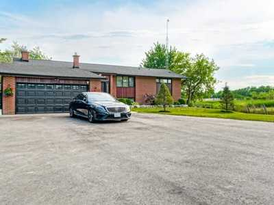 12078 Centreville Creek Rd,  W5108782, Caledon,  for sale, , William Young, iPro Realty Ltd., Brokerage