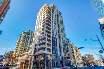 68 Yorkville Ave,  C5116109, Toronto,  for sale, , Ramandeep Raikhi, RE/MAX Realty Services Inc., Brokerage*