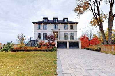 134 Hillsview Dr,  N4960172, Richmond Hill,  for sale, , Jeanne Rose Printz        , Sutton Group-Admiral Realty Inc., Brokerage *
