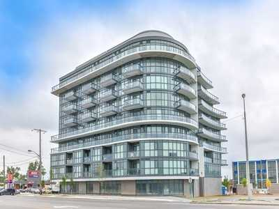 16 Mcadam Ave,  W5093169, Toronto,  for rent, , J. ANTHONY NICHOLSON, RE/MAX Realty Specialists Inc., Brokerage *