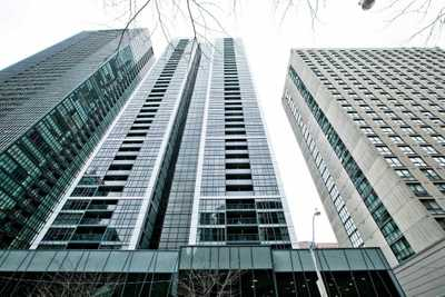 28 Ted Rogers Way,  C5104970, Toronto,  for rent, , Cronin Real Estate Group, RE/MAX Realty Specialists Inc., Brokerage*
