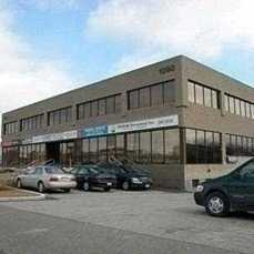1090 Dundas St E,  W5083837, Mississauga,  for lease, , Kathryn Long, Royal LePage Credit Valley Real Estate, Brokerage*