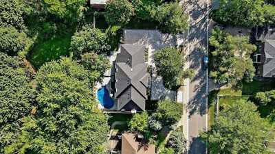 16 Old Colony Rd,  C5118897, Toronto,  for sale,