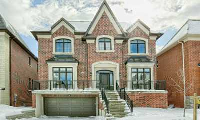 61 Headwater Cres,  N5119611, Richmond Hill,  for sale, , Steven Guo, BAY STREET GROUP INC., Brokerage*