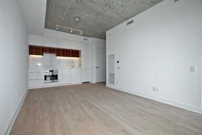185 Roehampton Ave,  C5115436, Toronto,  for rent, , Michelle Whilby, iPro Realty Ltd., Brokerage