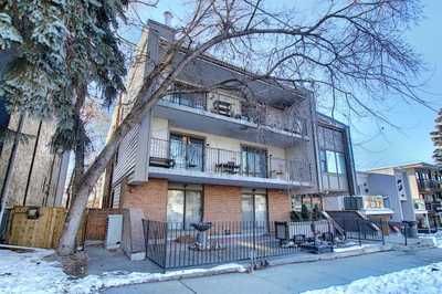 1, 1607 26 Avenue SW,  A1058736, Calgary,  for sale, , Will Vo, RE/MAX First