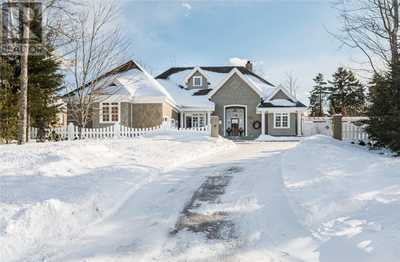 28 Maurice CRES,  M132921, Dieppe,  for sale, , Mike Power, Creativ Realty
